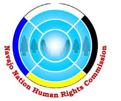 Navajo Nation Human Rights Commission holds hearings to assess the mistreatment of Navajo and Native American students using UN Declaration