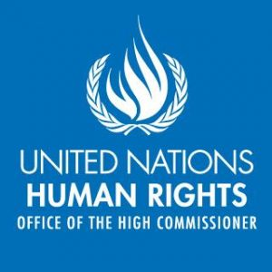 UN EXPERT MECHANISM ON THE RIGHTS OF INDIGENOUS PEOPLES RELEASES STATEMENT ON COVID-19