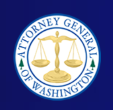 Washington Attorney General seal